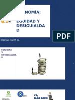 DESIGUALDAD 97-2003.ppt