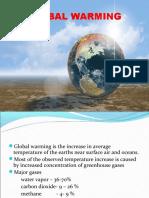 globalwarming-121007012828-phpapp01.pdf