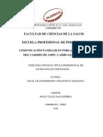 COMUNICACION_FAMILIAR_POBLACION_FRANCISCO_TARAZONA_LILIAM_BERONICA
