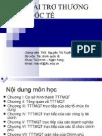 TTTMQT_C1