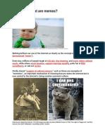 4B_What Are Memes.pdf