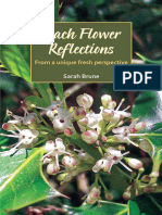 Bach Flower Reflections From a unique fresh perspective by Brune, Sarah (z-lib.org)