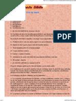 Los Ocho Pactos de Dios con El Hombre.pdf