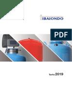 Catalogo-Tarifa Ibaiondo 2019.pdf