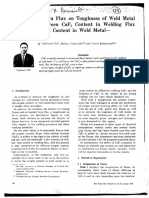 EFFECT_OF_CaF2_IN_FLUX_ON_TOUGHNESS_OF_WELD_METAL_%2D_RELATION_BETWEEN_CaF2_CONTENT_IN_WELDING_FLUX__AND_IMPURE_GAS_CONTENT_IN_WELD_METAL_13632