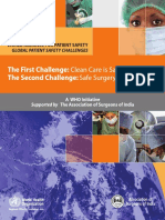 who-asi_patient_safety_brochure.pdf