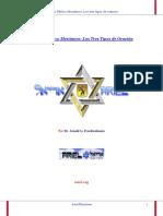EBM145_Los Tres Tipos de Oraci¢n.pdf