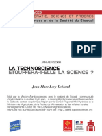 cafe_science_levy