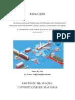 BAHAN AJAR PAK HERMAN REVISI.docx