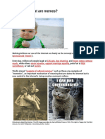 4B_What Are Memes.pdf