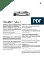new Router 6471 Datasheet Rev G.pdf