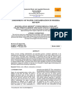 ASSESSMENT_OF_WATER_CONTAMINATION_IN_NIG.pdf