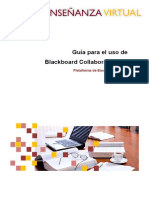 guia collaborate ultra.pdf