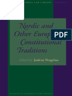 [Joakim_Nergelius]_Nordic_And_Other_European_Const(b-ok.xyz)