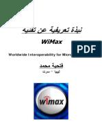 واي ماكس.pdf