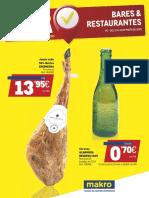 makro-espana-ofertas-makro-oferta-bares-restaurantes-peninsula.pdf