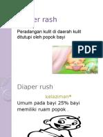 4464Diaper rash and dermatitis (1)