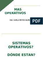 Introduccion a Los Sistemas Operativos2