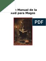 Gran manual para magos.doc