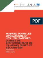 SSTPA_Short-manual_French