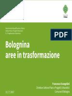 bolognina_trasformazioni_lug2017_def