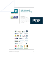 BenchmarksPresentation_2009