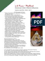 Cuore di Fuoco - BioRisonanza Fisica Eterica Astrale.pdf