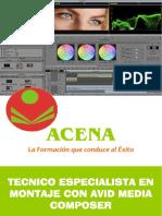 Tec_avid_media_composer