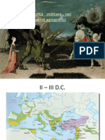 Relazione Santi Militari.pptx