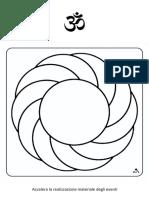 accelera la realizzazione materiale degli eventi.pdf