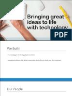 Profile & condo mgmt system-1.pdf