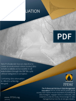 WP_PPDM_DataAttenuation_2019