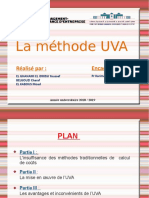 Diapo UVA - Copie (1) final