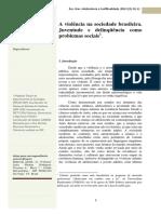 Alba Zaluar 217-821-1-PB