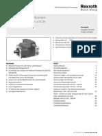 rd92100_2018-03.pdf