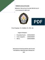 PPN_Peren.Pajak Kel.1 new