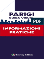 GuidaParigi (1).pdf