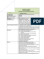 192001 Kontrak Kuliah Profesionalisme dan UU Kefarmasian.docx