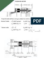 4-analisi_termodinamica.pdf