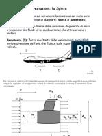 3-Prestazioni.pdf