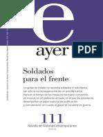 Alcalde. Veteranos.pdf