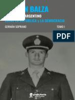 Soprano. 2020. MARTIN BALZA. UN GENERAL ARGENTINO. T1.pdf