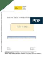 Manual de Gestión - V 4_0.pdf