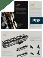 depliant_accordina.pdf