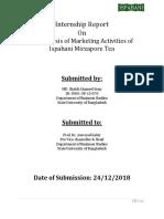 ispahani-mirzapore-tea-181226165806 word.pdf
