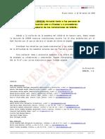 20200316 Vematel Comunicado Covid-19