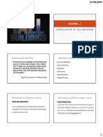 Lecture-1 Introduction to Tall Buildings.pdf