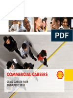 Shell Brochure for CEMS.pdf