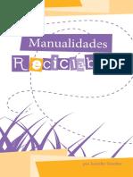 Manualidades-Reciclables-es.pdf