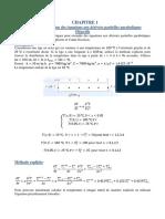 0_simulationA (1)-1.pdf